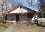 Foreclosed Home en E NORTHERN AVE, Pueblo, CO - 81006