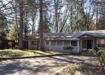 Foreclosed Home en MILTON CT, Magalia, CA - 95954