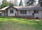 Foreclosed Home en VENTURA DR, Magalia, CA - 95954