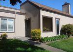 Foreclosed Home en CATALINA AVE, Alameda, CA - 94502