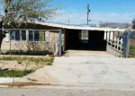 Foreclosed Home en BEJOAL ST, Barstow, CA - 92311