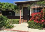 Foreclosed Home en FRENZEL CIR, Oceanside, CA - 92056