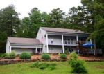 Foreclosed Home en DAVE CREEK PKWY, Fairfield Bay, AR - 72088