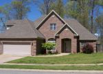 Foreclosed Homes in Benton, AR, 72015, ID: F4129305