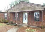 Foreclosed Home en 3RD ST, Trumann, AR - 72472