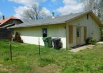 Foreclosed Home en E NORTH ST, Rogers, AR - 72756