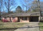 Foreclosed Home in PLEASANT LN, Crossett, AR - 71635