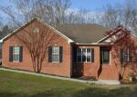 Foreclosed Home en COUNTY ROAD 1193, Vinemont, AL - 35179