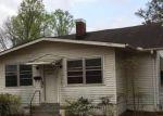 Foreclosed Home en CUSSETA RD, Valley, AL - 36854