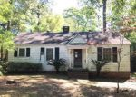 Foreclosed Home in AUBURN DR W, Mobile, AL - 36618