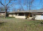 Foreclosed Home en EASTWOOD DR, Alexander City, AL - 35010