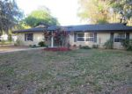Foreclosed Home en OAK SQ S, Lakeland, FL - 33813