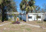 Foreclosed Home en NOTTINGHAM RD, Daytona Beach, FL - 32119