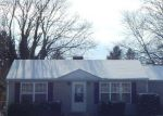 Foreclosed Home en MILLINGTON RD, Clayton, DE - 19938