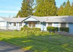 Foreclosed Home en 40TH AVE S, Auburn, WA - 98001