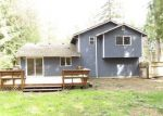 Foreclosed Home en BLUEWATER DR SE, Yelm, WA - 98597