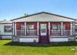 Foreclosed Home en CIBOLO TOLLE, Cibolo, TX - 78108