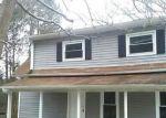 Foreclosed Home en BURNT HICKORY RD, Powder Springs, GA - 30127