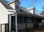 Foreclosed Home en BRITTAIN ST, Berwick, PA - 18603