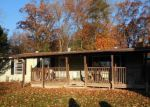 Foreclosed Home en WINDY HILL RD, Duncannon, PA - 17020