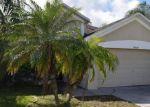 Foreclosed Home en EVENINGWOOD CT, New Port Richey, FL - 34655