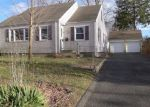 Foreclosed Home en LONDON TER, Stratford, CT - 06614