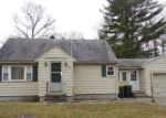 Foreclosed Home in MENDON ST, Bellingham, MA - 02019