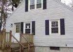 Foreclosed Home in CEDAR ST, Foxboro, MA - 02035