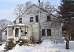 Foreclosed Home en BROWNS FORGE RD, Gaylordsville, CT - 06755