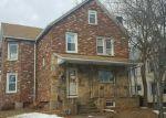 Foreclosed Home en PROSPECT ST, Middletown, CT - 06457