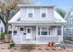 Foreclosed Home en CLIFTON AVE, Waterbury, CT - 06710