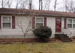 Foreclosed Home en ECHO RD, Coventry, CT - 06238