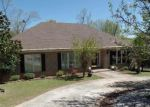 Foreclosed Home in MAXWELL RD SE, Bessemer, AL - 35022
