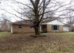 Foreclosed Home en E HIGH ST, Sycamore, IL - 60178