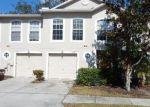 Foreclosed Home en ASHBURN LAKE DR, Tampa, FL - 33610