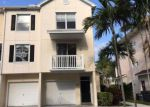 Foreclosed Home en MURCIA DR, Jupiter, FL - 33458