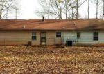 Foreclosed Home in COWAN RD, Covington, GA - 30016