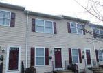 Foreclosed Home en LOWDEN ST, Pawtucket, RI - 02860