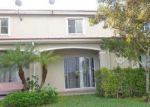 Foreclosed Home en SW 83RD AVE, Hollywood, FL - 33025