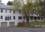 Foreclosed Home en ROUTE 113, East Thetford, VT - 05043