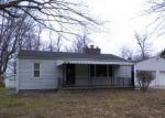 Foreclosed Home en E LAKEWOOD CT, Marion, IN - 46953