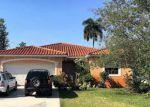 Foreclosed Home en NE 144TH ST, Miami, FL - 33161