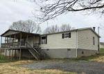 Foreclosed Home en 1/2 HALES CHAPEL RD, Johnson City, TN - 37615