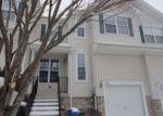 Foreclosed Home en CASTLETON RD, Riverside, NJ - 08075