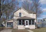 Foreclosed Home en E MAIN ST, Warsaw, IN - 46580