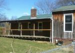Foreclosed Home en HALL RD, Aliquippa, PA - 15001