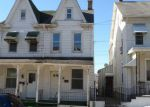 Foreclosed Home en N 2ND ST, Harrisburg, PA - 17113