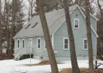 Foreclosed Homes in Sanford, ME, 04073, ID: F4129787