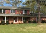 Foreclosed Home in BIRCHWOOD ST, Easley, SC - 29642