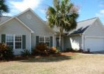 Foreclosed Home in WHITE ROSE LN, Conway, SC - 29527